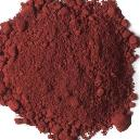 Brown Iron Oxide Pigment