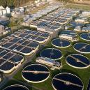 Sewage Water Treatment System