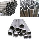 Stainless/ Carbon Steel/ Hastelloy Made Pipe And Tube