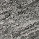 Construction Industrial Purpose Grey Marble Stone Tile/ Slab