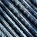 Industrial Grade Steel Bar