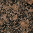 Brown Granite Slabs for Construction Purpose