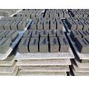 Pallet for Fly Ash Brick