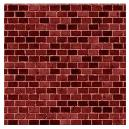 Brick Styled Tile for Construction