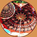 Garden/beach Umbrella