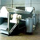 Automatic Fryer, Qfrytm 500