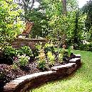 Landscape Garden Design & Development