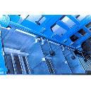 Aluminium Radiator Parts Cleaning System