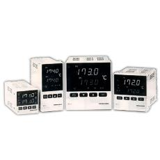 Digital Temperature Controller With High/ Low Alarm