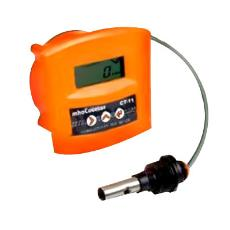 Conductivity/ Tds Indicating Controller