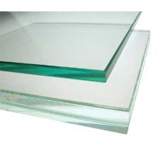 Industrial Grade Tempered Glass