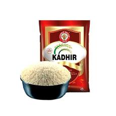 Hygienically Packed Rice Based Dish