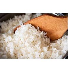 Hygienically Packed Unpolished Steam Rice