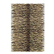 Home Furnishing Printed Carpet