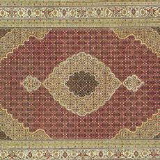 Home Furnishing Purpose Designer Carpet