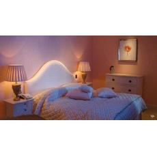 Home Decorative Bedroom Lamp