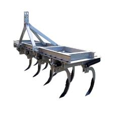 Agricultural Purpose Rotary Tiller