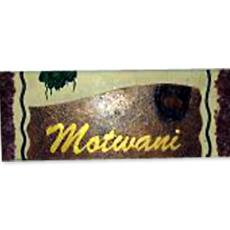 Name plate with ganesh mural indian products directory for Mural name plate