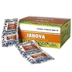 Image result for janova medicine