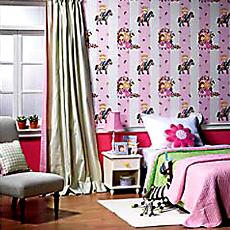 Children Decorative Wallpapers