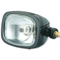 Left And Right Common Head Lamp Assy