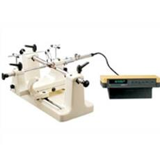 Floating Carriage Micrometer - Indian Products Directory