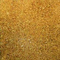 Golden Sandstone Slab