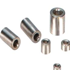 Steel/ Brass Spacers Without Thread