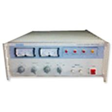 Vibration Controllers And Analysers