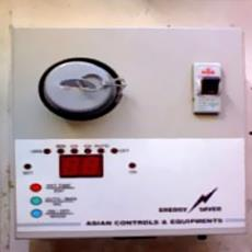 Air Conditioner/ Water Cooler Controller Timer
