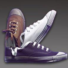 7abd64d491 Canvas Shoes for School Wear - Indian Products Directory