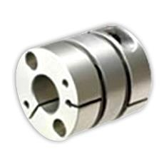 Servo Motor Compatible Disc Type Coupling