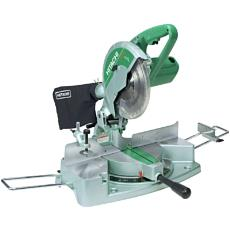 Compound Saws For Precision And Any Angle Cutting