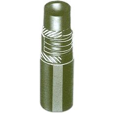 Material Handling Hose With Working Pressure 5.5 Bars