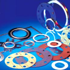 James Walker Gasket And Jointing