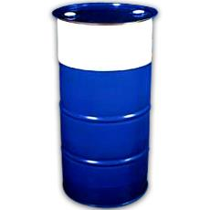 Composite Drum With Capacity 210 Litre