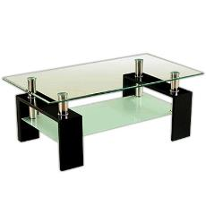 Glass Centre Table : centre table with glass top centre table with glass top