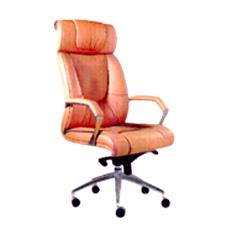 Comfortable Modern Chairs