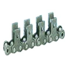 Industrial Conveyor System Chains