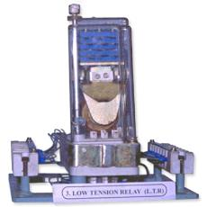 Low Tension Relay / Auxiliary Relay