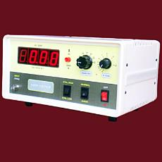 Digital SWR Meter - Indian Products Directory