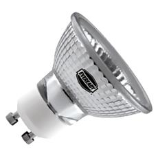 Low-Voltage/Tungsten-Halogen Lamps