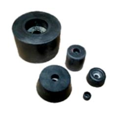Natural / Synthetic Rubber Bumpers