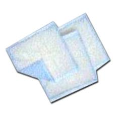 High Retention Disposable Underpad