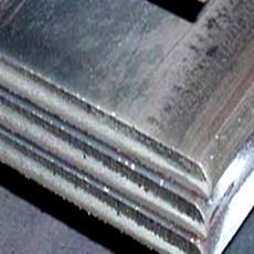 Stainless Steel Sheet In 1000 Mm - 10000 Mm Length