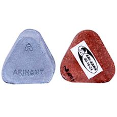 Industrial Synthetic Bonded Abrasives