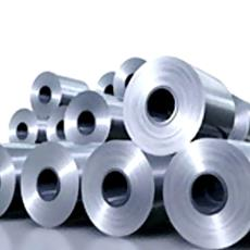 Cold Rolled Steel Sheet/ Strip