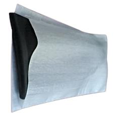Expanded Polypropylene Made Foam Bag - Indian Products Directory