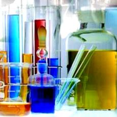 Formaldehyde Textile Fixer Chemical - Indian Products Directory
