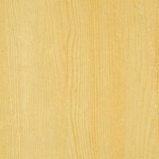 Fungus Resistant Plywood Made Particle Board